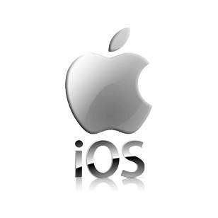 iOS app development in Bangalore